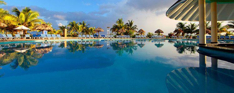 onisac-gaming-hotels-grand-bahia-principe-jamaica