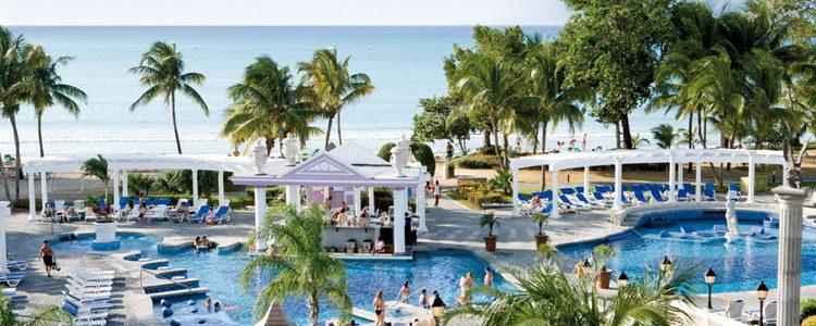 onisac-gaming-hotels-riu-palace-tropical-bay